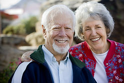 Senior Housing, Assisted Living Facilities, Memory Care, Independent living, Financing
