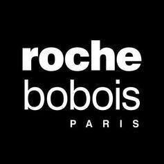 logo-roche-bobois-231118.jpeg
