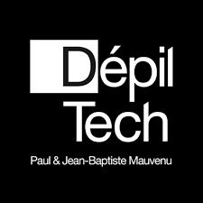Dépil tech logo.png