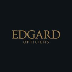 edgard_opticiens_log__074446300_1643_30032018.png
