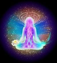 meditation-004.jpg