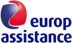 europ assistance.jpg