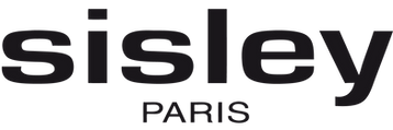 CFEB SISLEY_logo.png