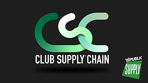 CLUB_SUPPLY_CHAIN_miniature.png