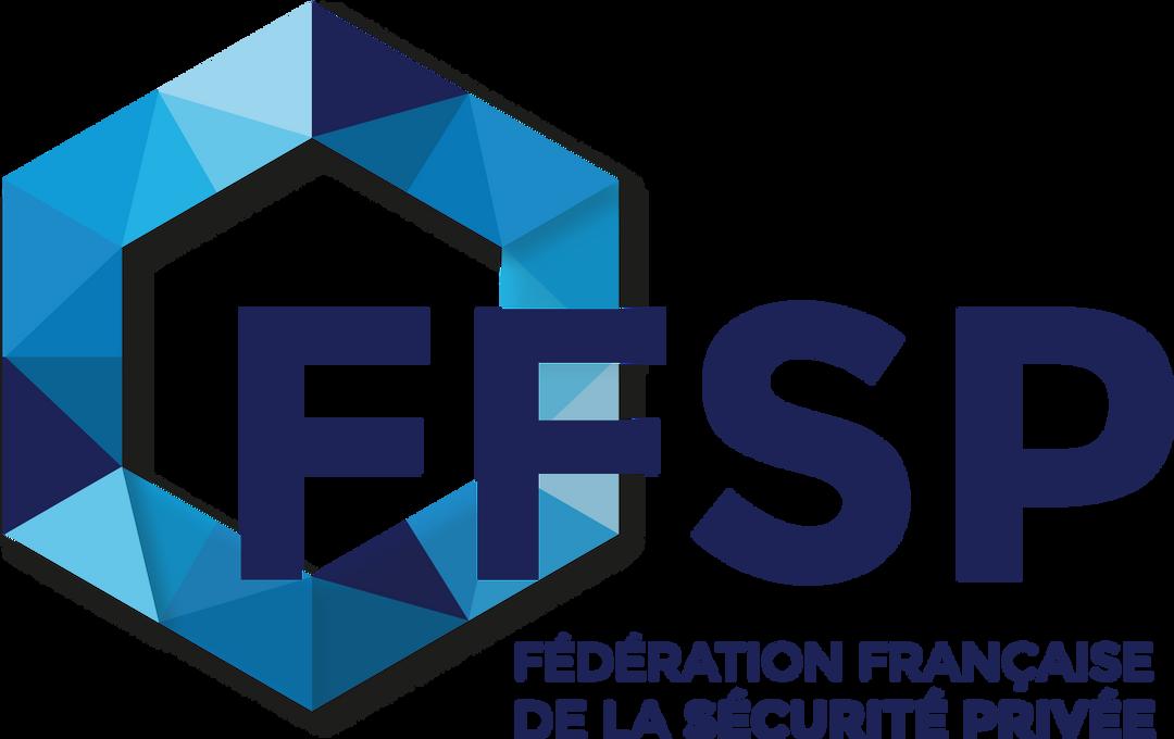 ffsp_logo.png