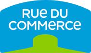 Rue du Commerce.png