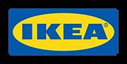 IKEA_2018_Adobe RGB_25.png