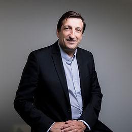 Guillaume_Darrasse,_directeur_général_d'