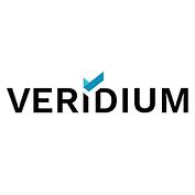 veridium_logo.png