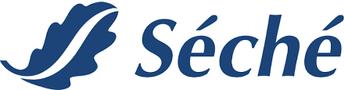 Seche_logo.png