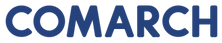Comarch-Logo-web-png_01_1.png