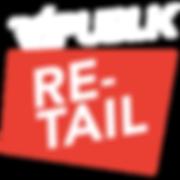Républik Retail