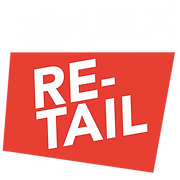 Républik Retail