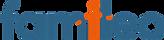 FAMILEO_Logo.png