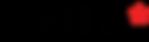 Logo_celio_2016.svg.png