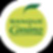 logo_BCA-RVB_WEB-HD.png