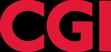 or-CGI-logo.png