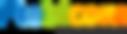 logo Plebicom.png