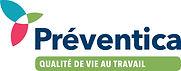 Logo Preventica 2017 QVT.jpg