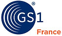 GS1_France_Large_RGB_2014-12-17.jpg