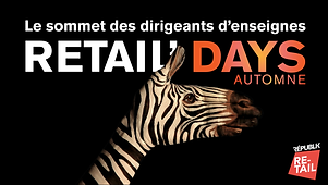 Banniere Retail Days.png