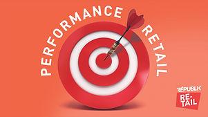 Performance Retail.jpg