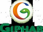 giphar.png