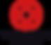 Logo-Torann-2018-Classic.png