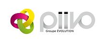 Piivo Logo.png