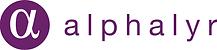 Alphalyr-01.png