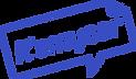 logo-print-blue.png