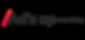 adsup-logo.png