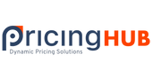 PricingHub-logo.png