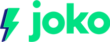 logo_with_title.png
