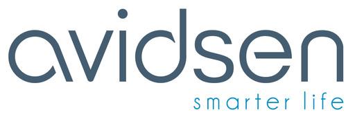 AVIDSEN_Logo.jpg