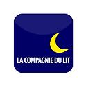 Logos_Plan de travail 1 copie.png