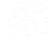 Logo_8NuitRSE_Blanc.png