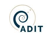 Logo_ADit.jpg
