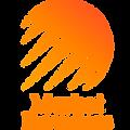 logo-Market-Invaders-orange-sans-baseline-200x200.png