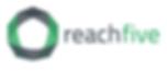 reachfive-1_edited.png