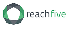 reachfive-1_edited.png