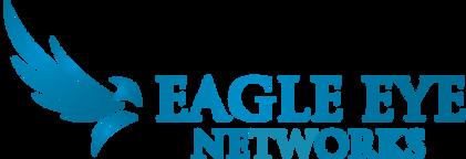 Logo_EEN.png