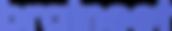 Logo_color (1).png