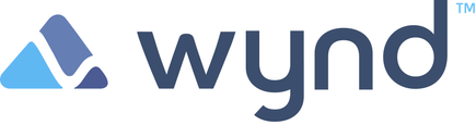 or-WYND-logo.png