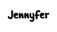 Jennyfer logo.png