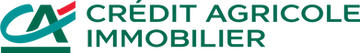 CREDIT AGRIGOLE IMMOBILIER_Logo.png