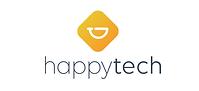 Happytech_Logo.png