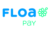 FLOA PAY-logo RVB.png