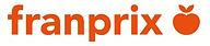 Franprix_logo_logotype-700x154.png