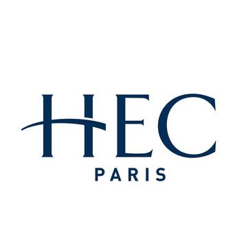 HEC_Logo.jpg